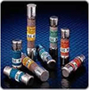 class_g_fuses