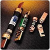 fuse_reducers